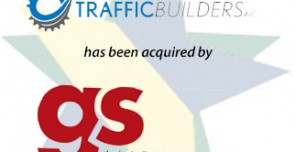 Traffic Builders acquired by GS Marketing
